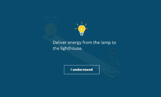 light_house_sgstn