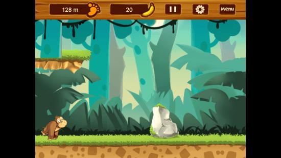 banana_kong_adventure_game_for_windows_8_play1
