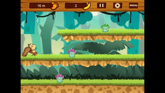 banana_kong_adventure_game_for_windows_8_play2