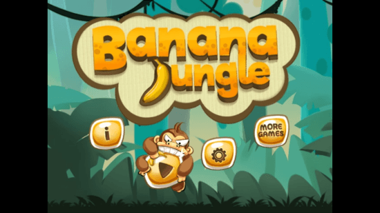 banana_kong_adventure_game_for_windows_8_start