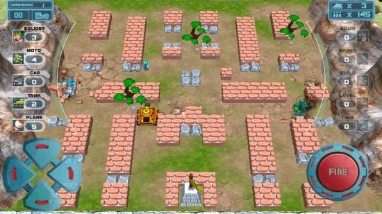 tank_battles_play2