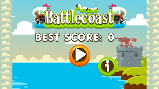 coast_battle_shooting _game_windows_8_main