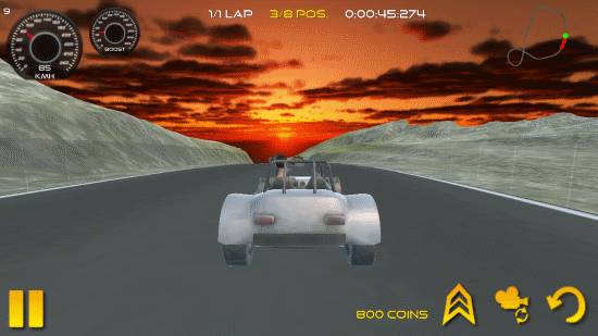 multi_racing_game_windows_8_tracks