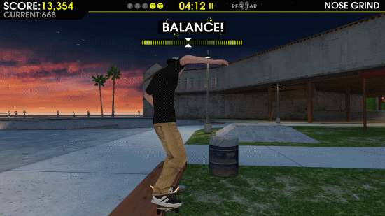 skateboard_party_3_lite_skateboard_game_windows_8_play1