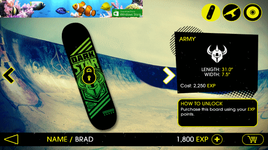 skateboard_party_3_lite_skateboard_game_windows_8_skates
