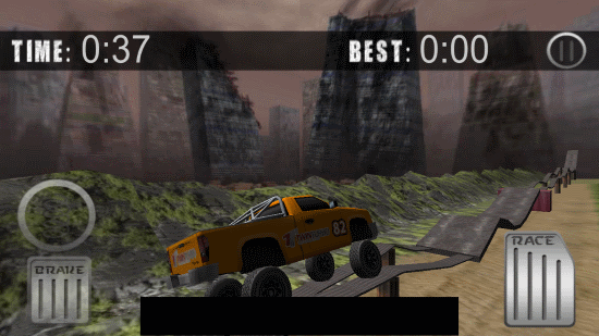 trial_extreme_truck_racing_game_windows_8_play1
