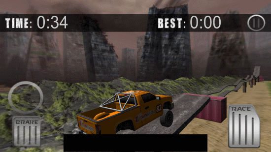 trial_extreme_truck_racing_game_windows_8_play2