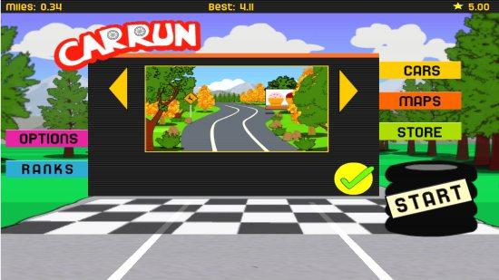 car_game1