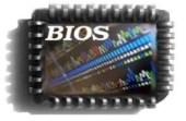 Приоритет загрузки в bios