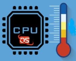 Программы для температуры процессора и видеокарты