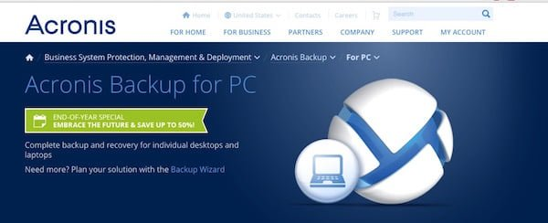 best-windows-10-backup-software