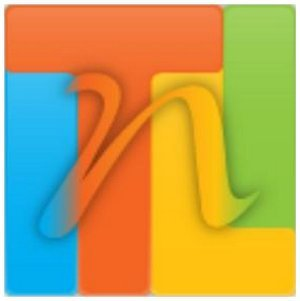 NTLite 1.9.0.7304 Crack Full Key Free Download 2020