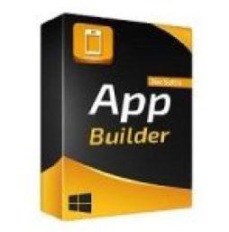 DecSoft-App-Builder-Patch-Download
