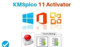 Microsoft Office 2007 Crack Archives - Windows Activator