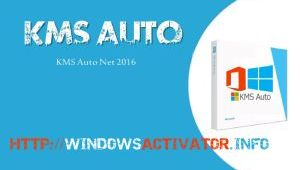 KMSAuto Lite 1.5.7 - Download KMS Auto Net Activator Latest 2019