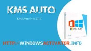 Microsoft Office 2019 Crack Archives - Windows Activator