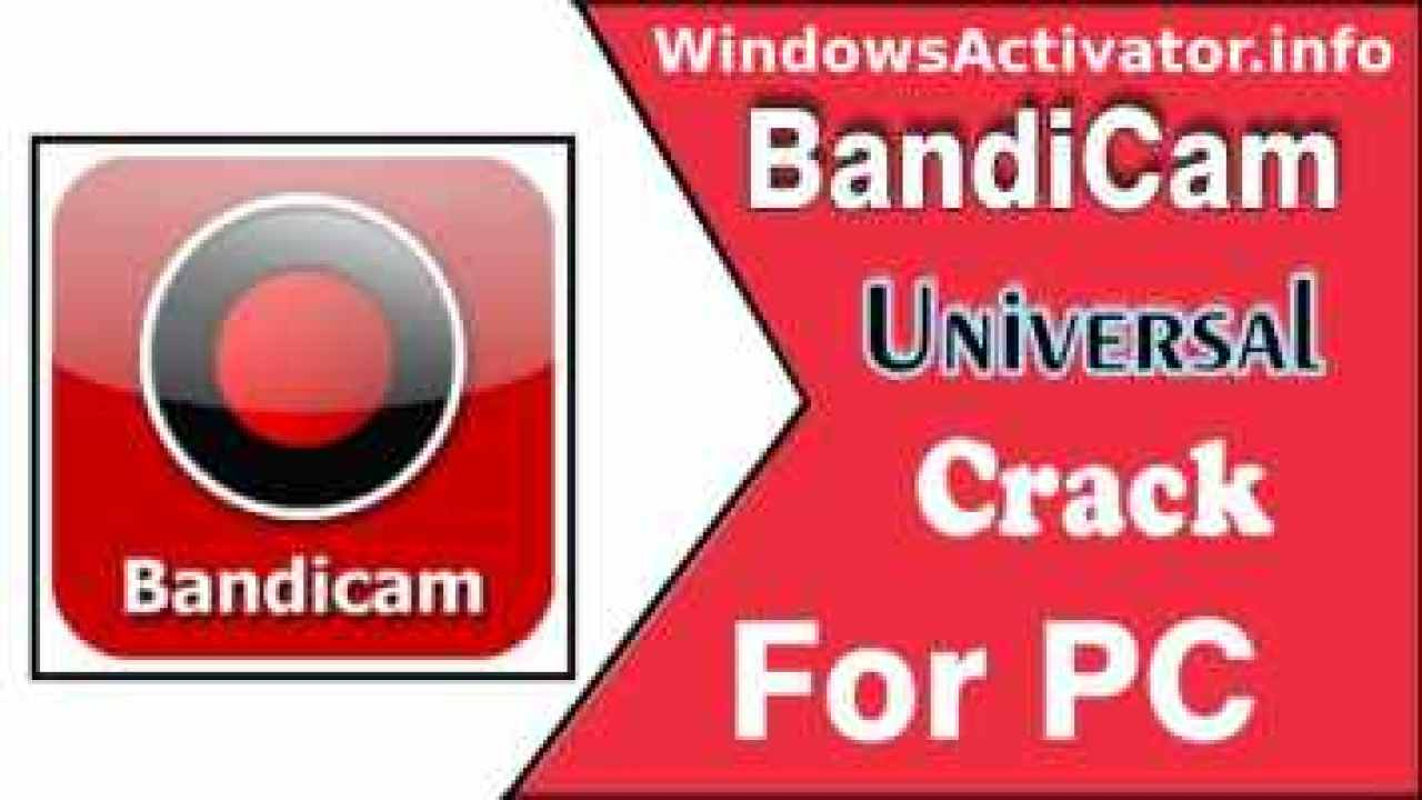 bandicam free download for android