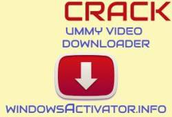 Ummy Video Downloader Crack - Ummy Downloader Free Latest (2019)