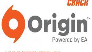 Origin Pro Crack 10.5.43 - Free Download Origin Installer Latest {2019}