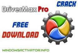 Driver Max Pro Crack - Free Download DriverMax Pro Crack Latest {2019}