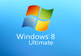 Windows 8 Ultimate 64 Bit 32 Bit FREE [ Highly Compressed ]