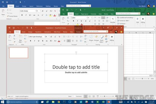 Office 2016 Activator Download [ Crack + 2017 Product Key ] for Lifetime Activation