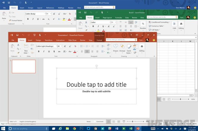 Office 2016 Activator With Product Key 2018 Lifetime [Cracked]