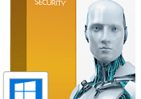 ESET Internet Security 13.0.22.0 Crack + Full License Key (2019)