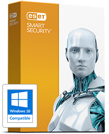 ESET Smart Security 9 Activation key + Lifetime Crack 2018