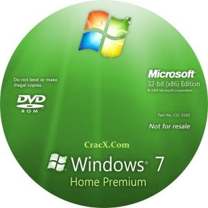 Windows 7 Home Premium Product Key Generator Free