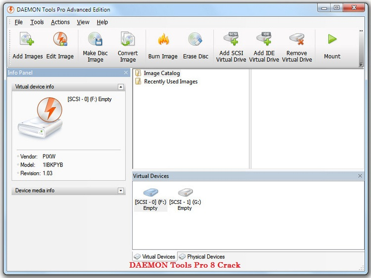 daemon tools lite sur 01net