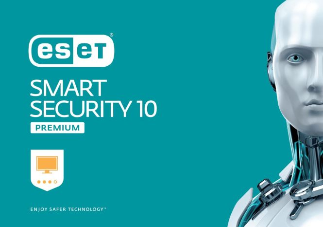eset internet security 11 activation key 2020