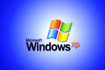 download windows 10 pro iso 64 bit mega