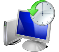 Restore Point Creator 6.8 Portable for Windows 7, 8, 10 & XP