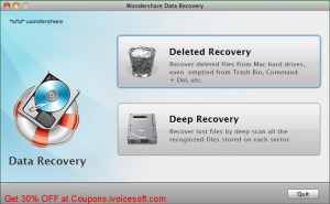 Wondershare Data Recovery 6.6.1.0 Crack & Serial Key Free Download