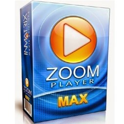 Zoom Player Max 15.0 Crack Beta 8 with Keygen Download