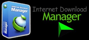 IDM 6.35 Build 18 Crack + Serial Key 2020 Free Download [Patched]