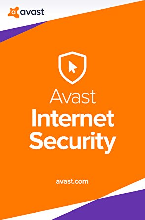 Avast Internet Security 2018 Activation Code [Crack]