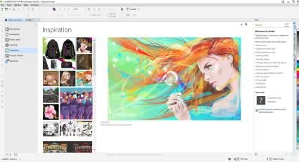 CorelDRAW Graphics Suite 2019 Crack+Licence Key Free Download 2019