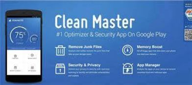 Clean Master Pc Crack Lifetime Download [Windows + MAC]:
