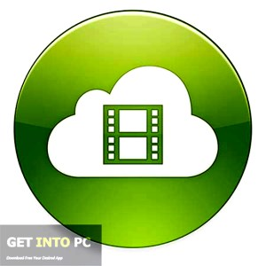 4k Video Downloader 4.9.2.3082 Crack + Licence Key Download 2020