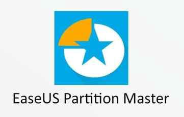 EaseUS Partition Master 14.0 Crack 2020 With Serial Key