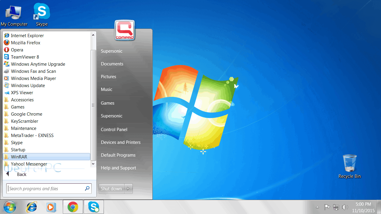 windows 7 loader by daz Archives