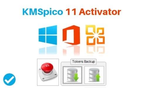KMSpico-11-Activator-2019-download