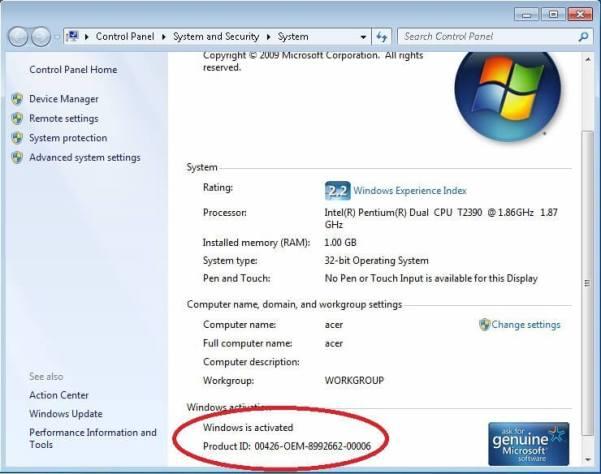 Removewat 2 2 8 Windows Activator Download