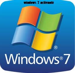 Windows-7-activator 2019