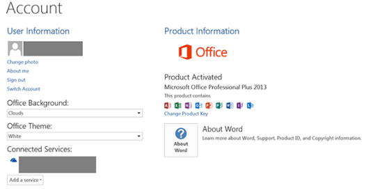 ReLoader Activator for Windows & Office 2019 [Updated]