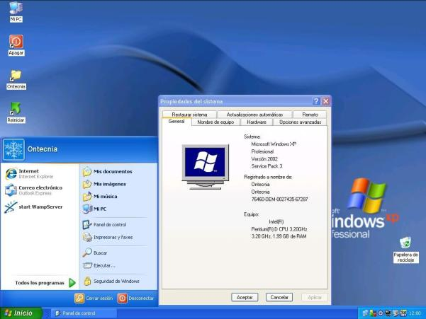 windows-xp-sp3 activation keys