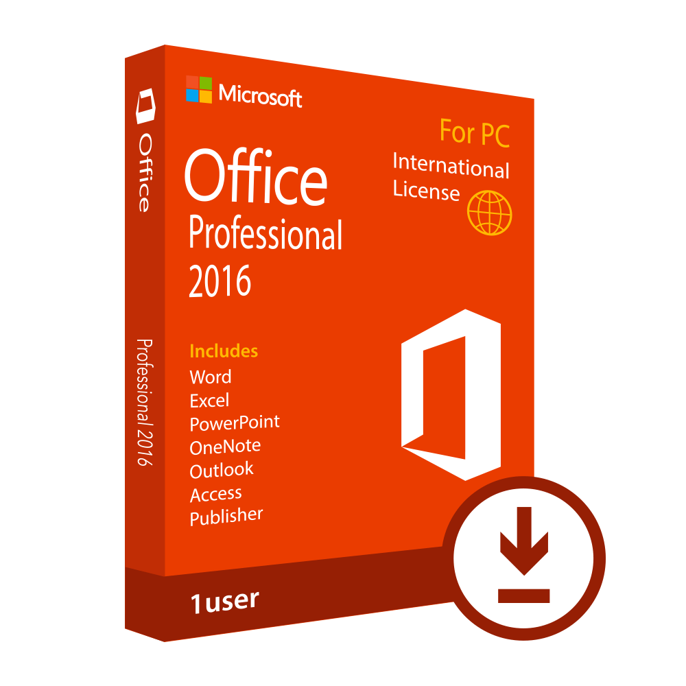 Microsoft Office 2016 Product Key Activation Methods Latest 2020
