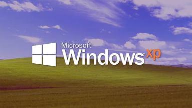 Windows XP Product Key 2020